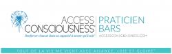 Access Bars bien-être Tarare