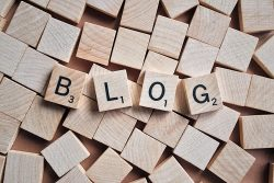Blog Emilie Dupin Tarare